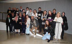 TeatrAndreu i els microteatres - 14