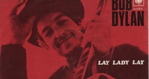 bob_dylan-lay_lady_lay_s_3