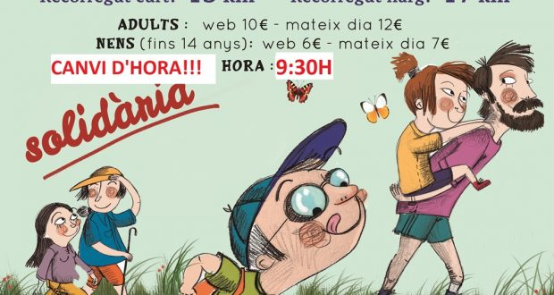cartell CANVI HORA (2) (1)