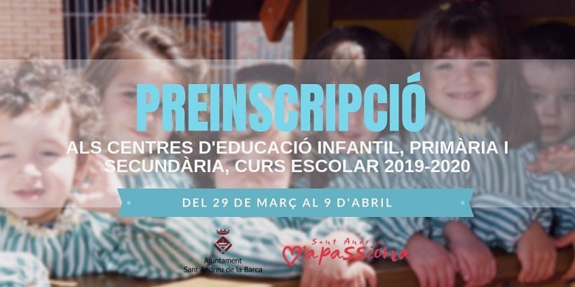 escoles bressol municipals (2)