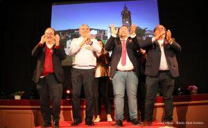 Acte presentació Enric Llorca candidat PSC - 03