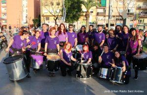 Correfoc Sant Jordi 2019 - 04