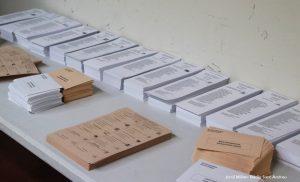 Eleccions Generals 2019 - 03