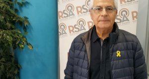 Joan Gaspà PDECAT