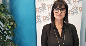 Sonia Aranda Partit Popular Sant Andreu de la Barca