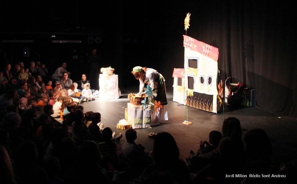 Teatre Escolta -EscOles Bressol SAB - 03