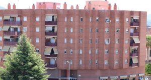 pisos - copia