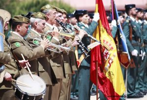 Acte 175 anys Guardia Civil a SAB - 06