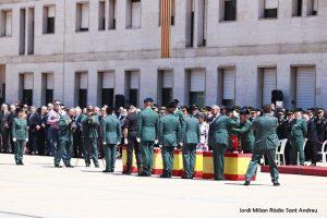 Acte 175 anys Guardia Civil a SAB - 07