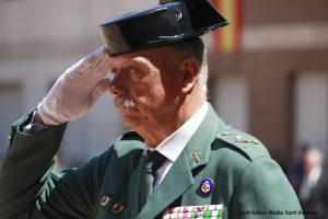 Acte 175 anys Guardia Civil a SAB - 11
