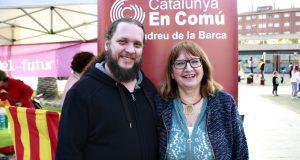 Candidatura Catalunya en Comú - 01