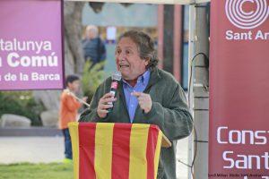 Candidatura Catalunya en Comú - 05