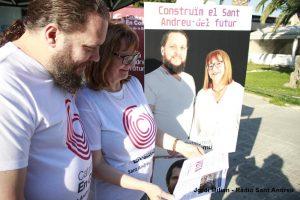 Carpes informatives 21 maig - Catalunya en Comú