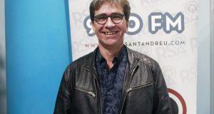 Frederic Cardús