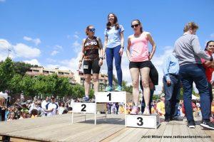 Guanyadors 24 cursa de Primavera - 03
