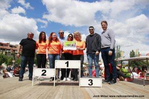 Guanyadors 24 cursa de Primavera - 06