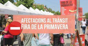 afectacions al trànsit (13)