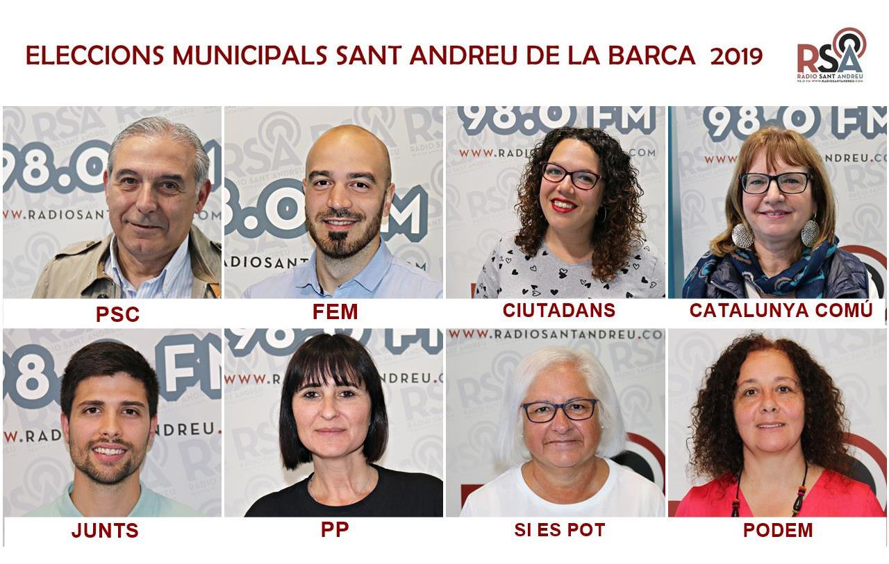 cartell candidats2
