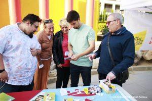 junts per Sant Andreu