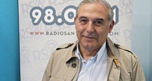 psc- Enric Llorca