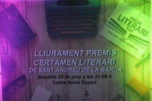 Certamen Literari 2019 SAB - 03