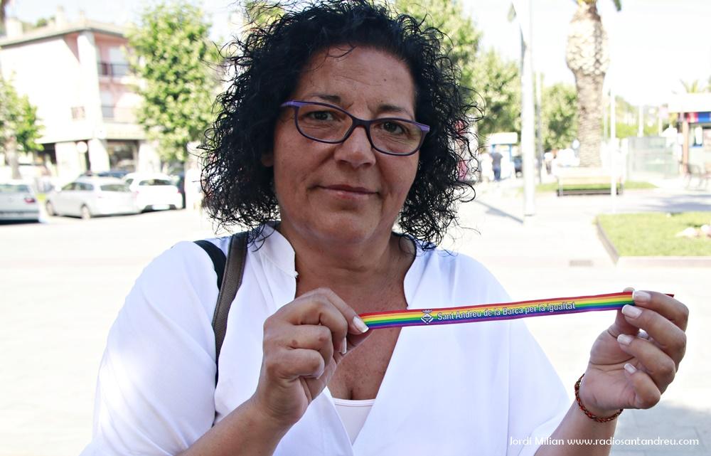 DIA INTERNACIONAL ORGULL LGTBI 2019 - 01
