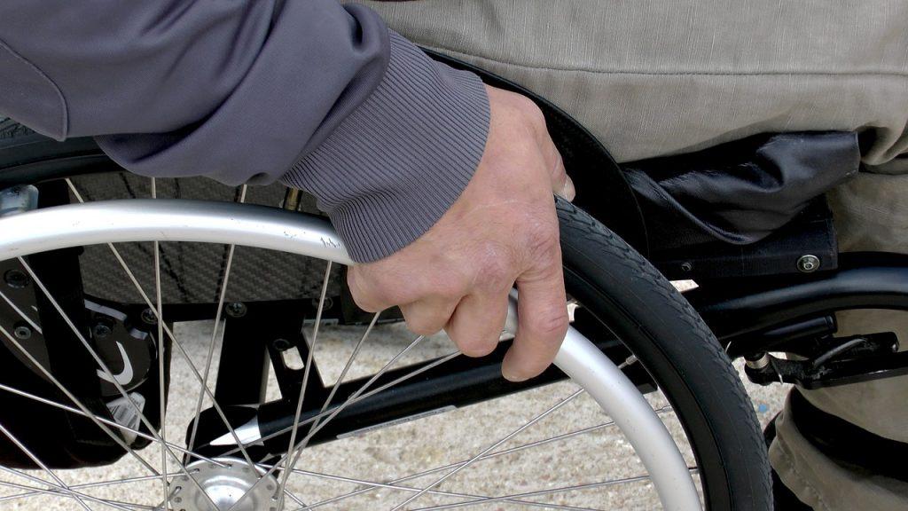 cadira rodes