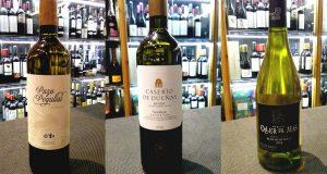 espai de vins 163