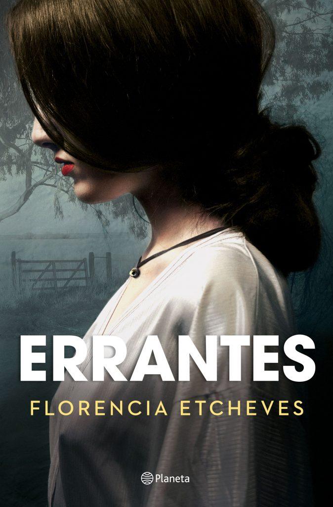 portada_errantes_florencia-etcheves_