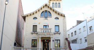 Casa Estrada