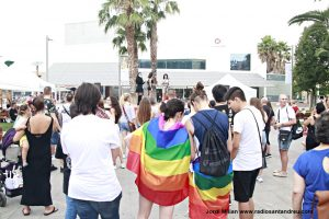 Dia Orgull LGTBI a Sant Andreu de la Barca 03