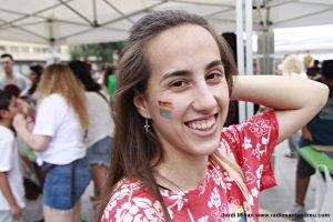 Dia Orgull LGTBI a Sant Andreu de la Barca 04