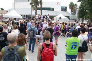 Dia Orgull LGTBI a Sant Andreu de la Barca 07