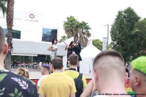 Dia Orgull LGTBI a Sant Andreu de la Barca 09