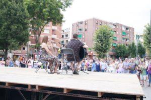 Dia Orgull LGTBI a Sant Andreu de la Barca 10