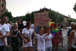 Dia Orgull LGTBI a Sant Andreu de la Barca 20