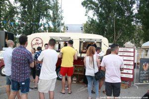 Food trucks a Sant Andreu de la Barca 01