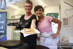 Food trucks a Sant Andreu de la Barca 05