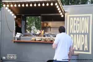 Food trucks a Sant Andreu de la Barca 06