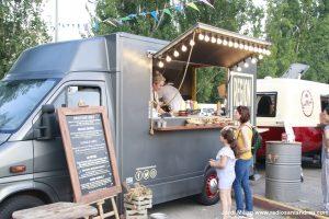 Food trucks a Sant Andreu de la Barca 09