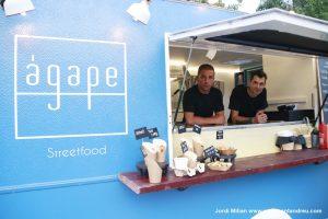 Food trucks a Sant Andreu de la Barca 10