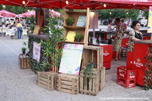 Food trucks a Sant Andreu de la Barca 13