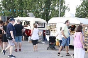 Food trucks a Sant Andreu de la Barca 16