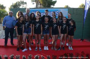 Gala Campions 2019 08 PATINATGE ARTÍSTIC