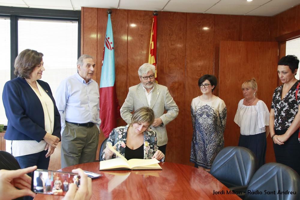 Pacte de salut Ajuntament i Generalitat 02
