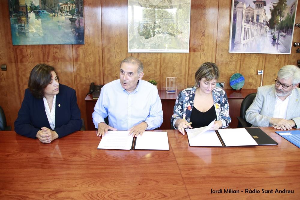 Pacte de salut Ajuntament i Generalitat 03