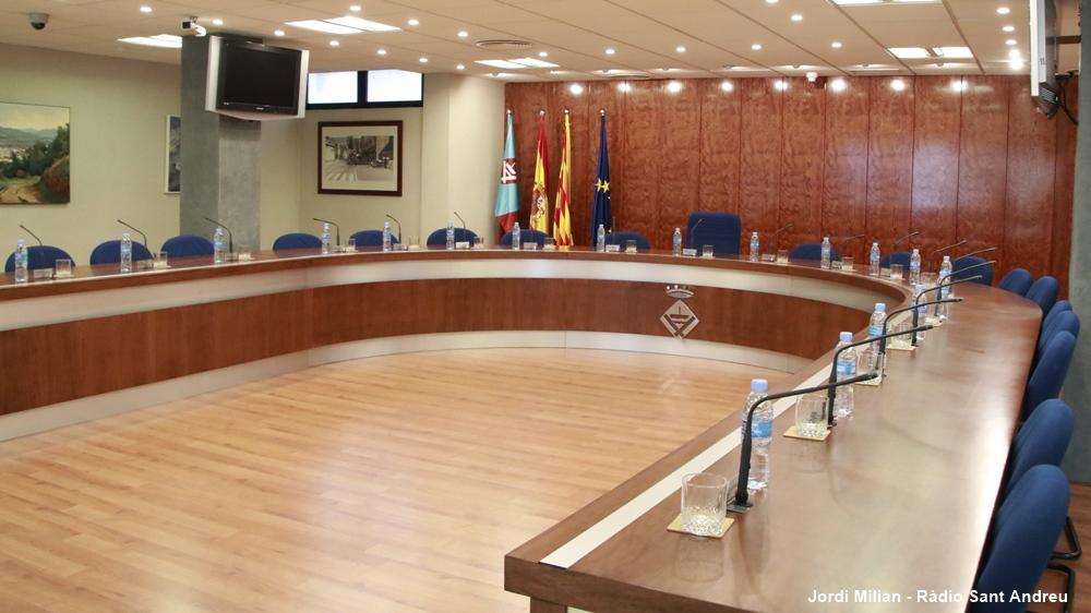 Sala Plens Ajuntament SAB 02