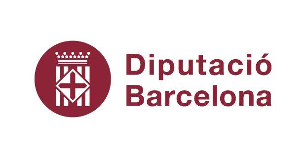 logo-vector-diputacion-barcelona-horizontal