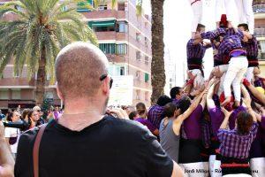 FESTA MAJOR 2019 - Diada Castelelrs de l'Adroc 03