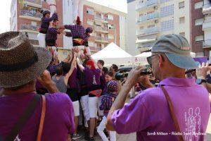 FESTA MAJOR 2019 - Diada Castelelrs de l'Adroc 04